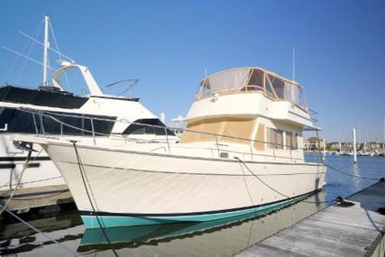 Mainship for sale in United States of America for $299,999 (£218,260)