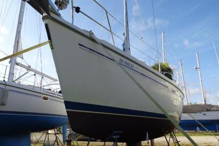 Catalina for sale in United States of America for $120,000 (£86,872)