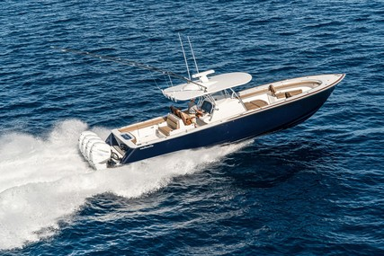 Valhalla Boatworks V-41 (On Order) for sale in United States of America for P.O.A. (P.O.A.)