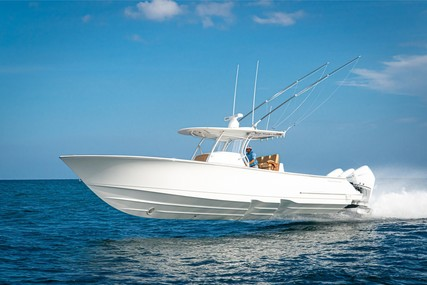 Valhalla Boatworks V-37 (On Order) for sale in United States of America for P.O.A. (P.O.A.)