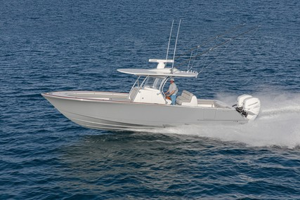 Valhalla Boatworks V-33 (On Order) for sale in United States of America for P.O.A. (P.O.A.)