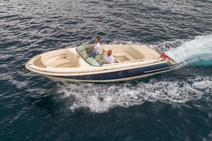 Chris-Craft Launch 27 for sale in Spain for £129,950