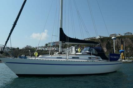 Sadler 32 for sale in United Kingdom for £23,950