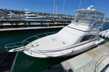 Bertram 39 Convertible for sale in United States of America for $359,000 (£261,306)