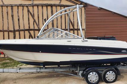 Bayliner 185 Bowrider for sale in France for €19,500 (£16,440)