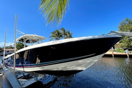 Hydra-Sports 3300 Center Console Vector for sale in United States of America for $199,000 (£144,905)