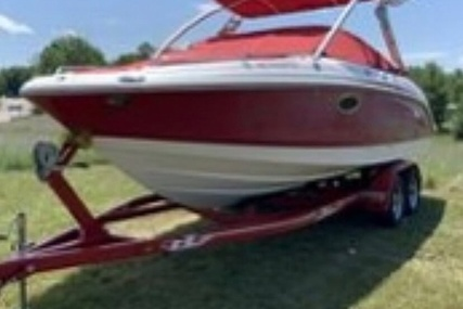 Chaparral 236 SSX for sale in United States of America for $41,700 (£30,365)