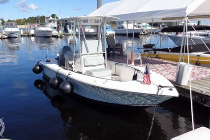 Mckee Craft Marathon 196 for sale in United States of America for $28,000 (£20,270)