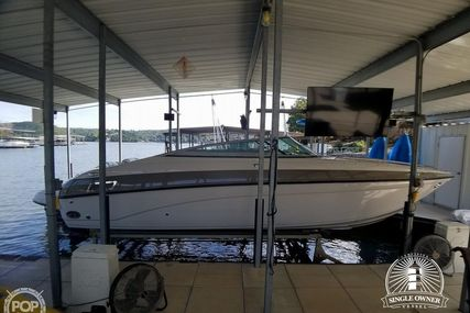 Crownline 270 BR for sale in United States of America for $49,950 (£36,180)