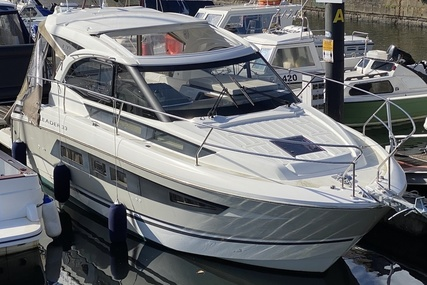 Jeanneau Leader 33 for sale in United Kingdom for £225,000