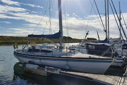 Kelt 9M for sale in United Kingdom for £14,950
