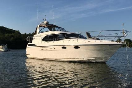 Broom 345os for sale in United Kingdom for £145,000