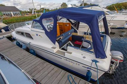 Viking 24 for sale in United Kingdom for £54,950