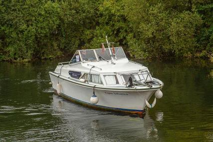 Fjord Selcruiser 27 for sale in United Kingdom for £8,000