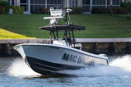 Contender 31 Center Console for sale in United States of America for $169,000 (£123,060)