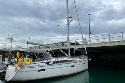 Bavaria Yachts 37 Cruiser for sale in Ireland for €199,950 (£168,768)