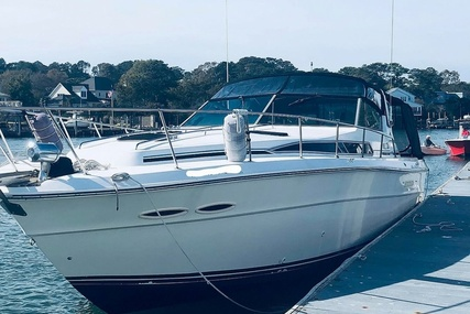 Sea Ray 390 for sale in United States of America for $41,500 (£30,101)