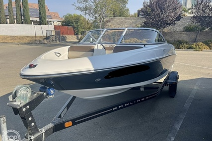 Bayliner 175BR for sale in United States of America for $28,900 (£20,933)