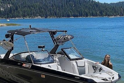 Scarab 255ID for sale in United States of America for $121,000 (£87,642)