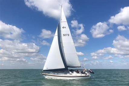 Westerly Marine WESTERLY 32 FULMAR for sale in United Kingdom for £23,000