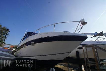 Four Winns 268 Vista for sale in United Kingdom for £37,950