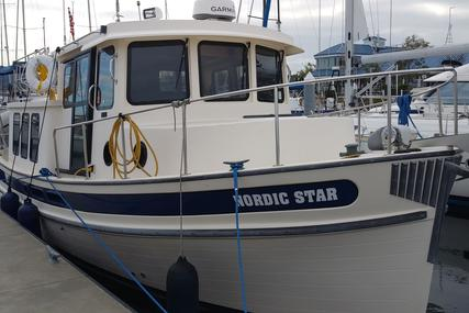 Nordic Tug 32 for sale in United States of America for $169,900 (£123,716)
