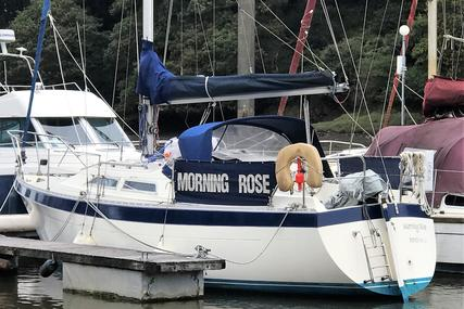 Moody 29 for sale in United Kingdom for £14,950