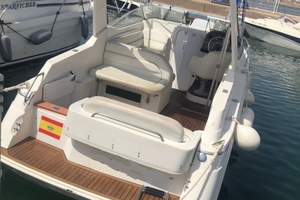 WELLCRAFT- martinique 2600 for sale in Spain for €25,000 (£21,098)