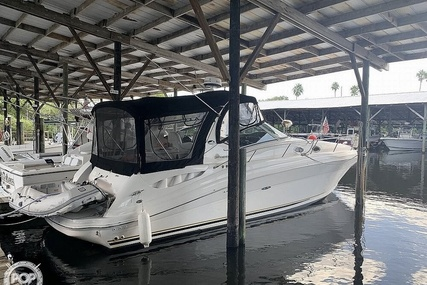 Sea Ray 340 Sundancer for sale in United States of America for $145,000 (£105,026)