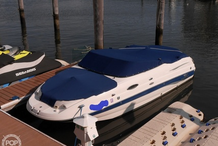 Chaparral 216 Sunesta for sale in United States of America for $24,500 (£17,770)