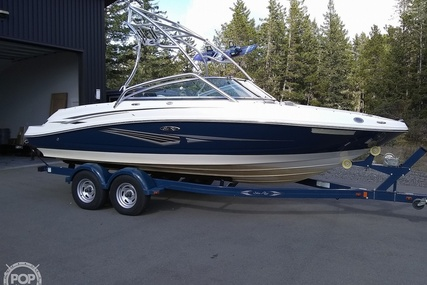 Sea Ray 210 Select for sale in United States of America for $46,000 (£33,319)