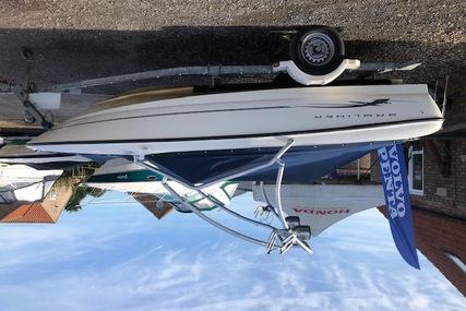 Bayliner 175 Bowrider for sale in United Kingdom for £12,500