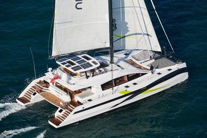 JFA Yachts Long Island for sale in France for €8,995,000 (£7,598,861)