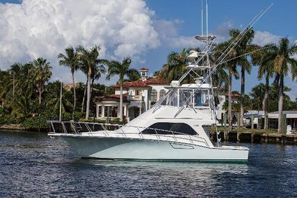 CABO 40 Fly for sale in United States of America for $442,500 (£320,339)