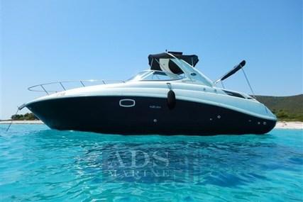 Sea Ray Sundancer 285 for sale in Croatia for €61,900 (£52,239)