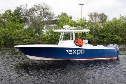 Southport 28 CC for sale in United States of America for $120,000 (£86,872)