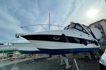 Doral 250se for sale in United Kingdom for £38,500
