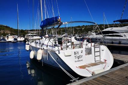 Beneteau Oceanis 473 for sale in Croatia for €89,000 (£75,161)
