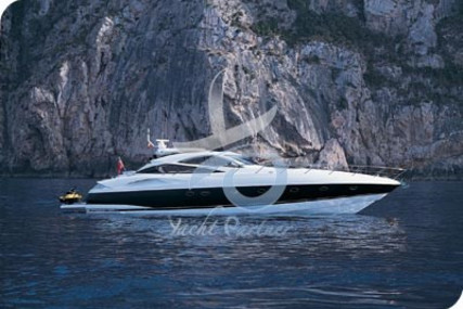 Sunseeker Predator 68 for sale in Italy for P.O.A. (P.O.A.)