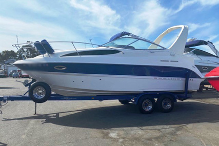 Bayliner 275 Cruiser for sale in United States of America for $42,900 (£31,211)