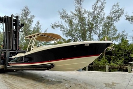 Chris-Craft Calypso 30 for sale in United States of America for $279,000 (£202,363)