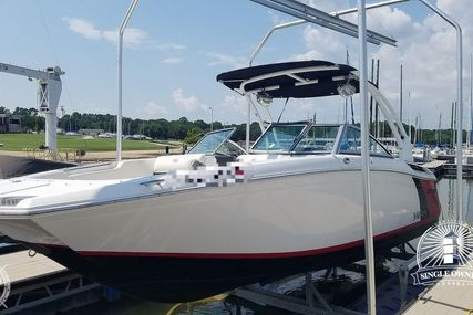 Cobalt 26SD WSS for sale in United States of America for $91,000 (£66,004)