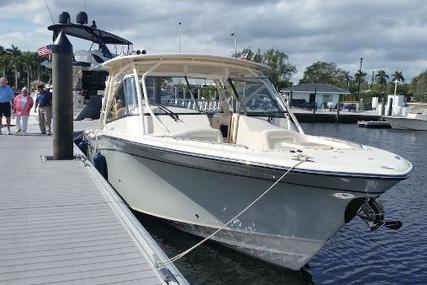 Grady-White 335 Freedom for sale in United States of America for $349,000 (£253,851)