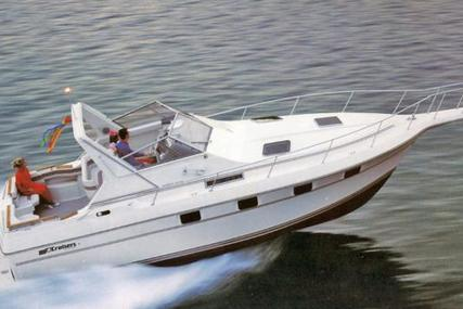 Cruisers Yachts 3370 for sale in United States of America for $38,900 (£28,161)