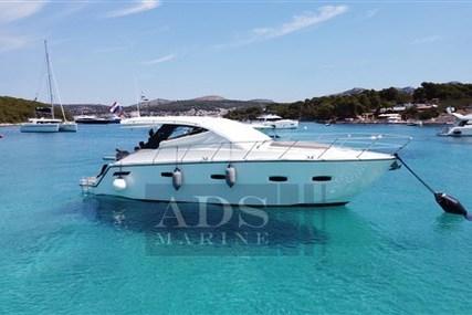 Sealine SC 35 for sale in Croatia for €164,500 (£138,968)