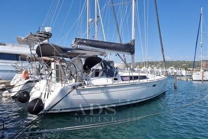 Beneteau Oceanis 34 for sale in Slovenia for €79,000 (£66,604)