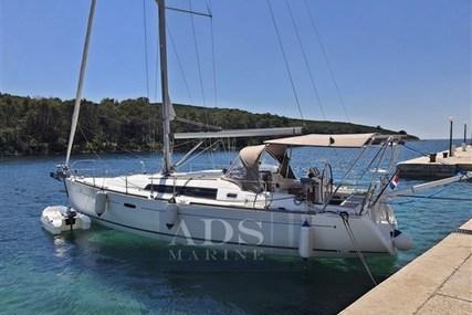 Beneteau Oceanis 37 for sale in Croatia for €87,000 (£73,472)