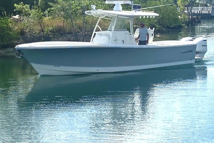 Regulator 31CC for sale in United States of America for $329,000 (£238,300)