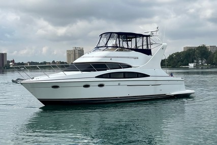 Carver Yachts 410 for sale in United States of America for $199,000 (£144,905)