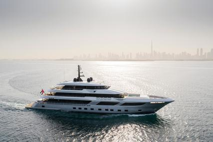 Gulf Craft Majesty 175 for sale in United Arab Emirates for P.O.A.